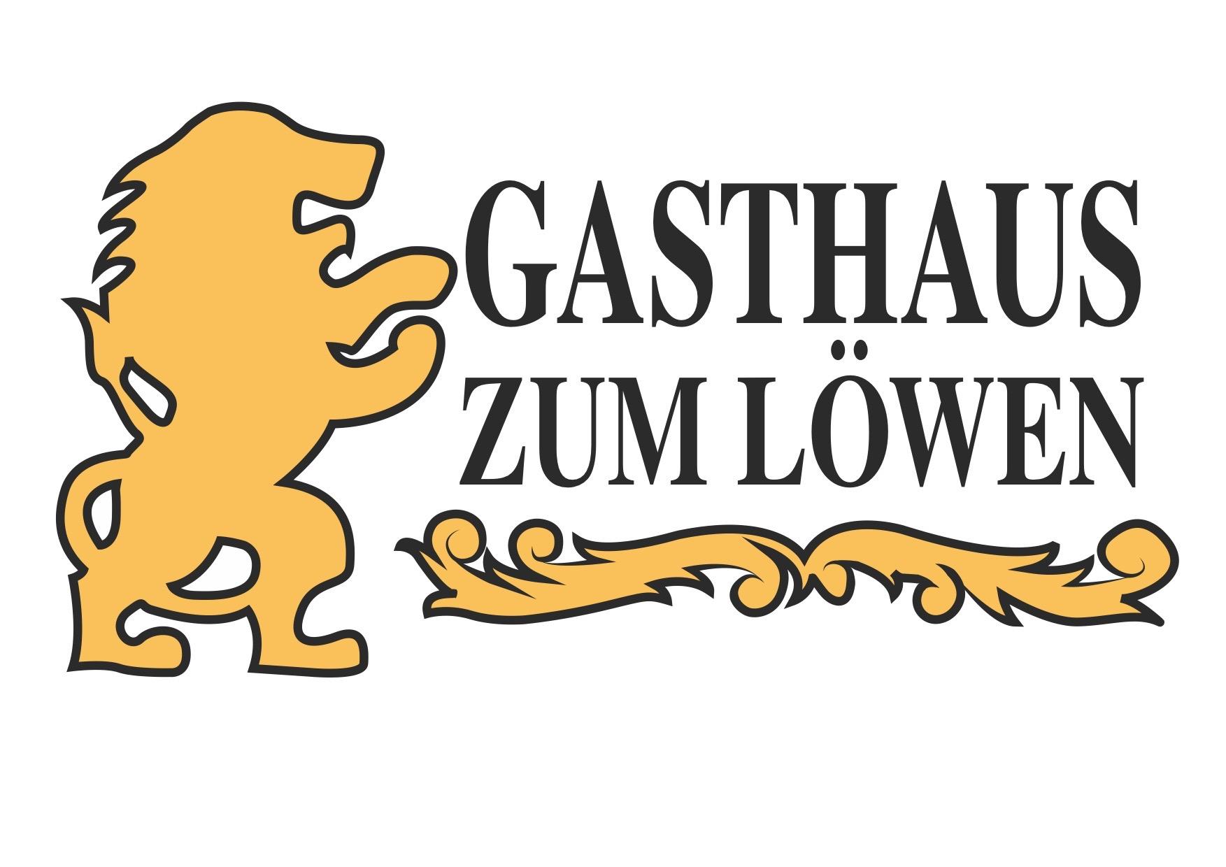 gasthauszumloewen.ch