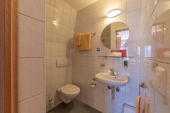 Fotos von www.haebfoto.ch