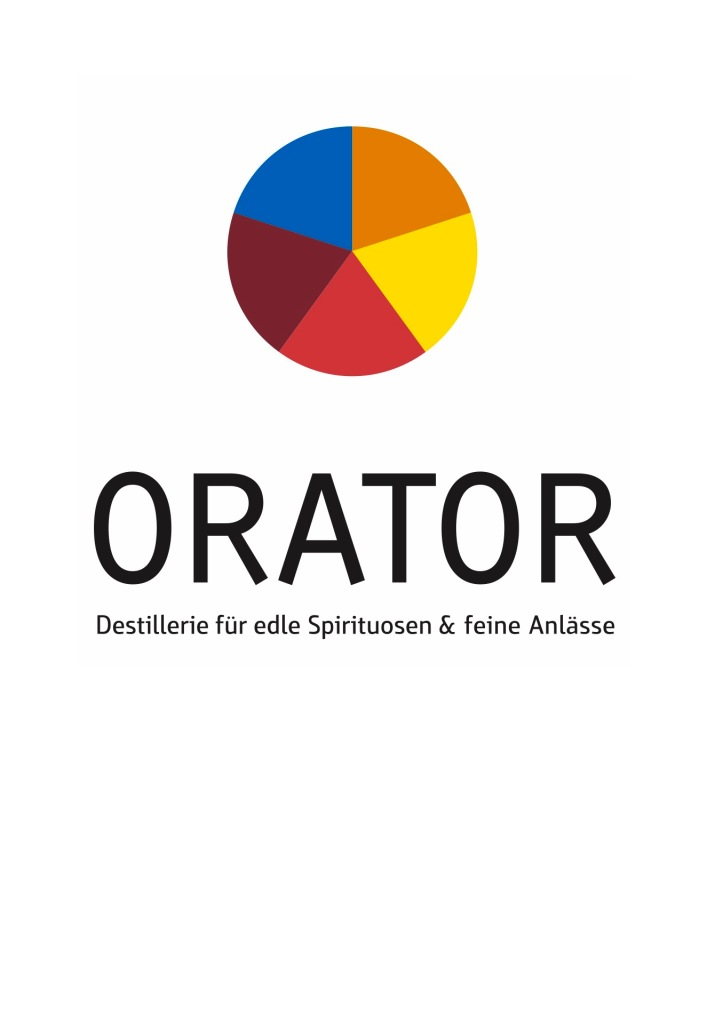 Destillerie für feine Spirituosen aus der Region - Pfungen - Winterthur Orator